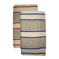 Roller and Range Towels