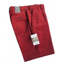 Meyer corduroy trousers